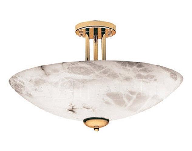 Купить Светильник Leds-C4 Alabaster 00-0422-01-55