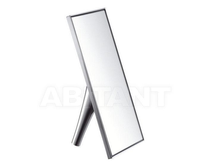 Купить Зеркало Hansgrohe Axor 42240000
