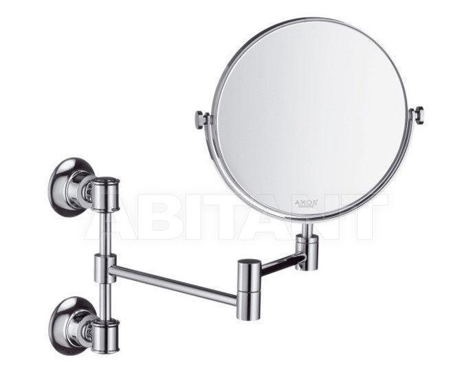 Купить Зеркало Hansgrohe Axor 42090000