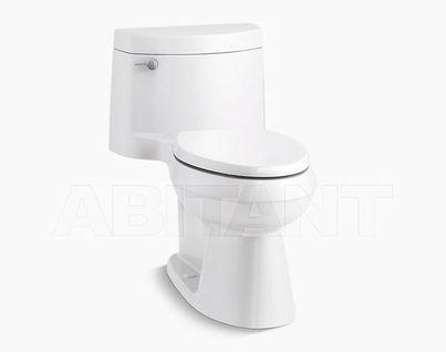 Американский унитаз купить ванна акриловая российская сантехника купить в твери
