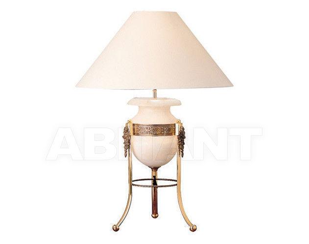 Купить Лампа настольная Leds-C4 Alabaster 10-1384-I1-82