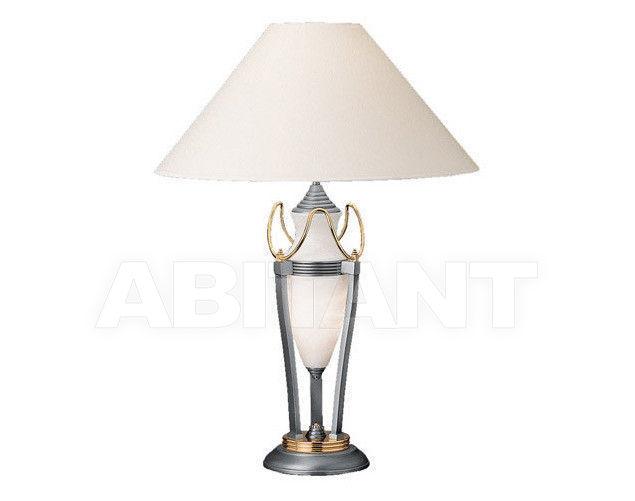 Купить Лампа настольная Leds-C4 Alabaster 10-1387-88-82
