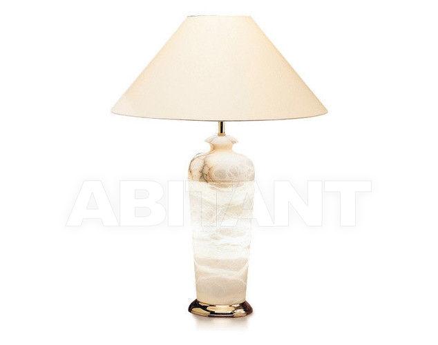 Купить Лампа настольная Leds-C4 Alabaster 10-1398-01-82