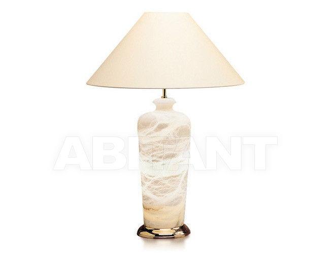 Купить Лампа настольная Leds-C4 Alabaster 10-1399-01-82