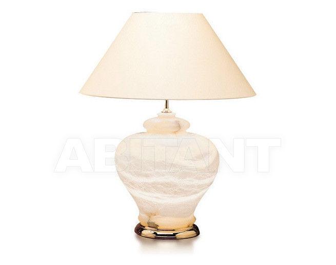 Купить Лампа настольная Leds-C4 Alabaster 10-1404-01-82