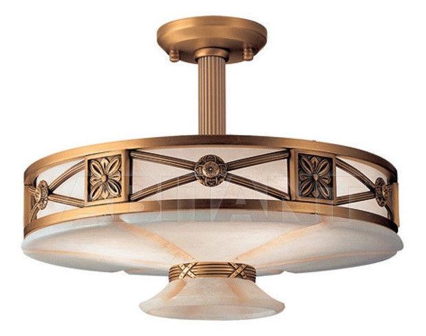 Купить Светильник Leds-C4 Alabaster 15-0260-G8-U9