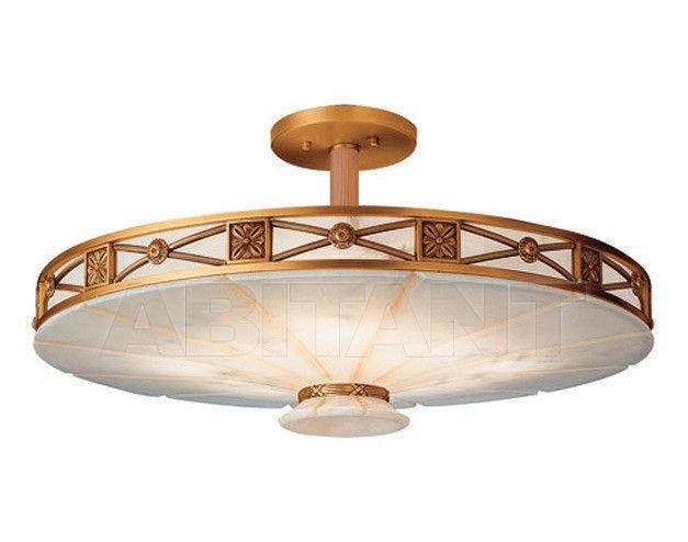 Купить Светильник Leds-C4 Alabaster 15-0262-G8-U9