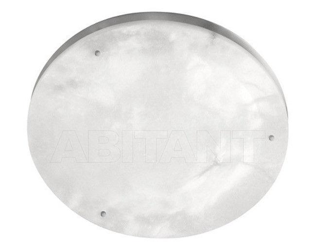 Купить Светильник Leds-C4 Alabaster 15-0348-81-55