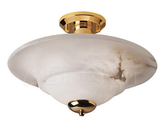 Купить Светильник Leds-C4 Alabaster 15-0443-01-55