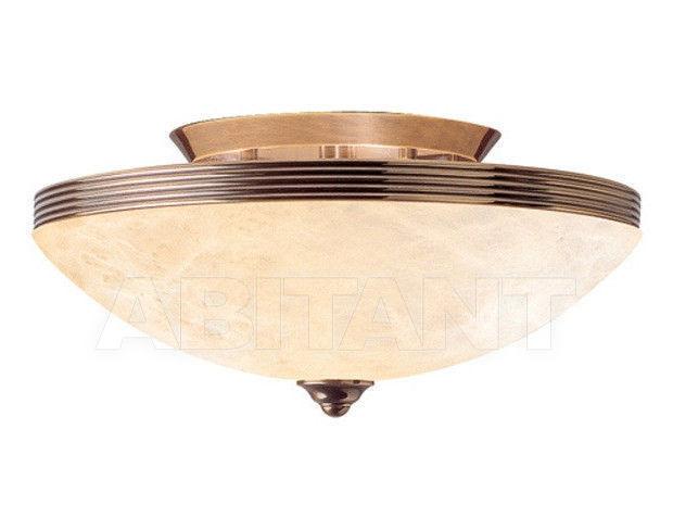 Купить Светильник Leds-C4 Alabaster 15-0651-50-87