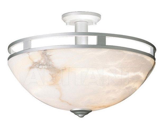 Купить Светильник Leds-C4 Alabaster 15-0718-G1-55
