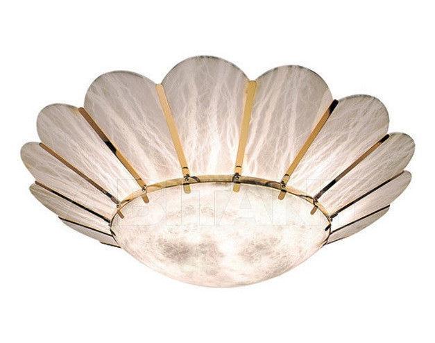 Купить Светильник Leds-C4 Alabaster 15-0721-01-55