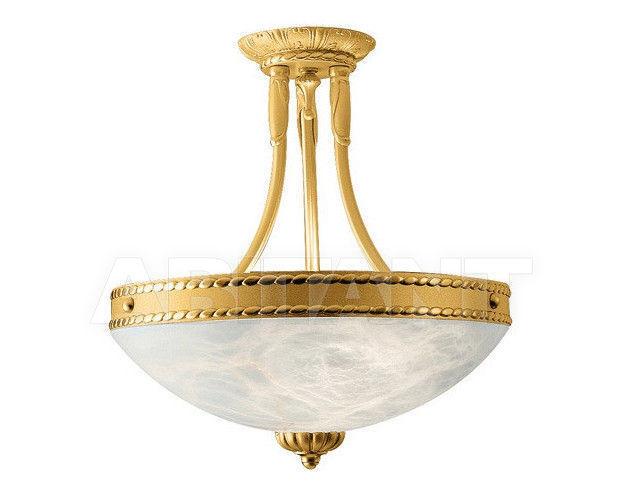 Купить Светильник Leds-C4 Alabaster 15-1761-P6-55