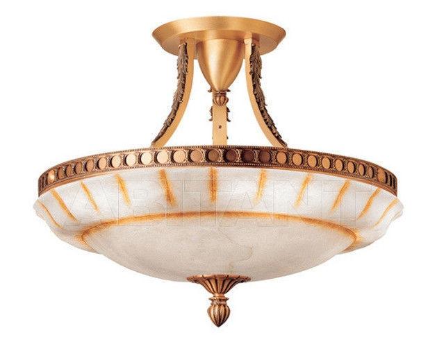 Купить Светильник Leds-C4 Alabaster 15-2257-G8-S6
