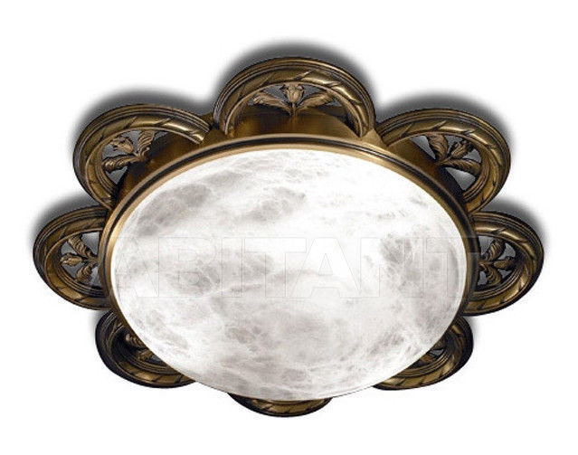 Купить Светильник Leds-C4 Alabaster 15-2720-G8-55