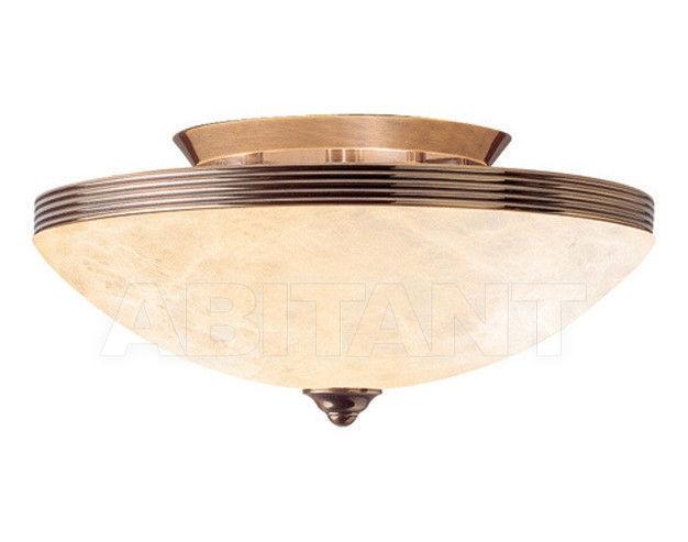 Купить Светильник Leds-C4 Alabaster 15-5828-50-87