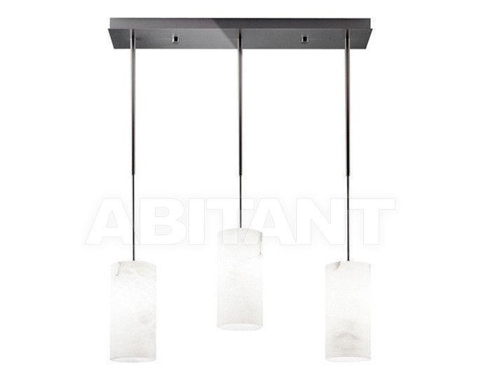 Купить Светильник Leds-C4 Alabaster 20-0393-81-55