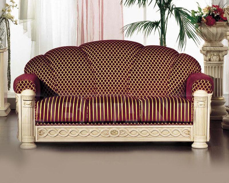 Купить Диван ROSSELLA Camelgroup Classic Sofas 2011 3 Seater ROSSELLA