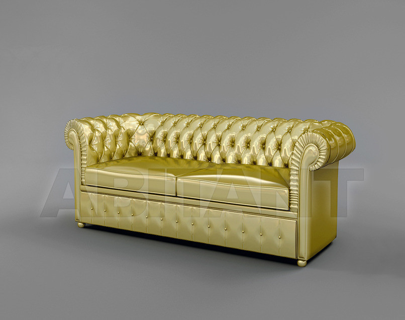 Купить Диван  Shine DV homecollection srl Dv Home Collection 2011-2012/day Shine sofa165