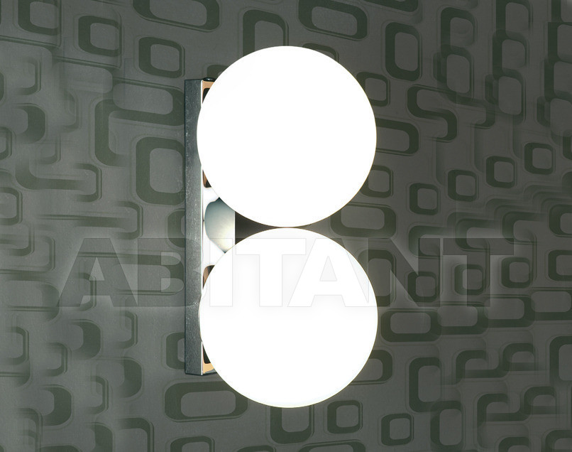 Купить Светильник настенный Jago Globi NCL 197