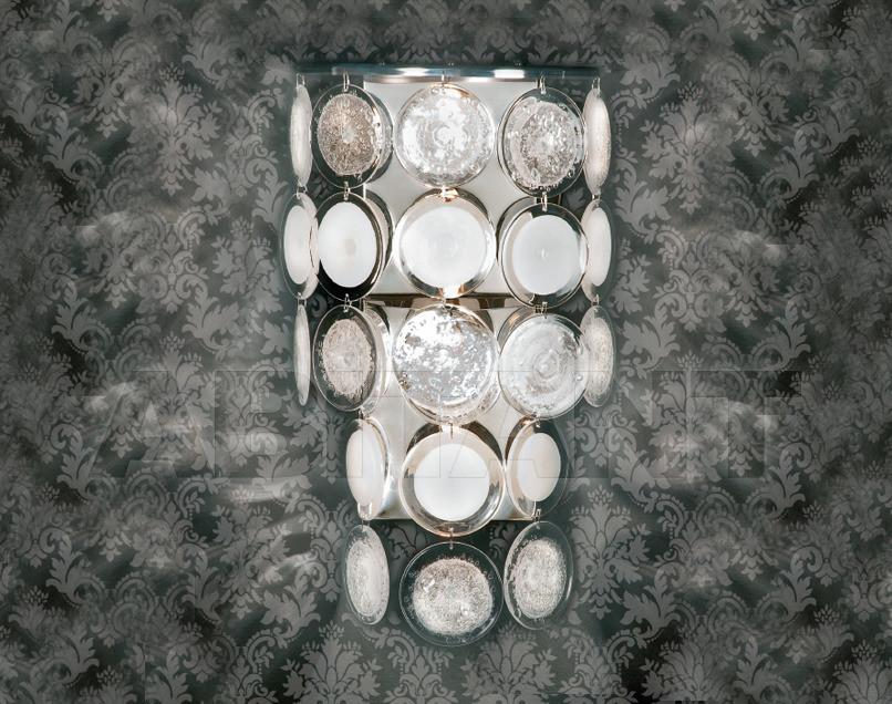 Купить Светильник настенный Jago Anni 70 NCL 173 B T