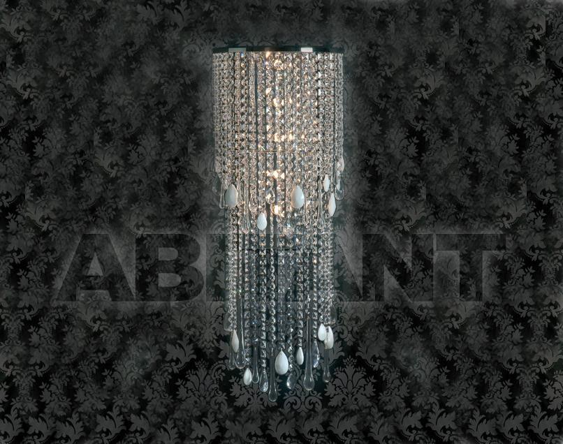 Купить Светильник настенный Jago Gracy NCL 178 B