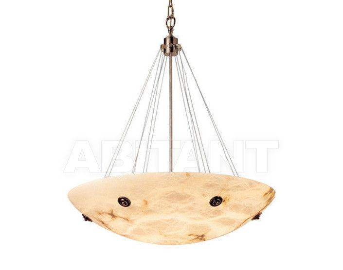 Купить Светильник Leds-C4 Alabaster 00-0695-50-87