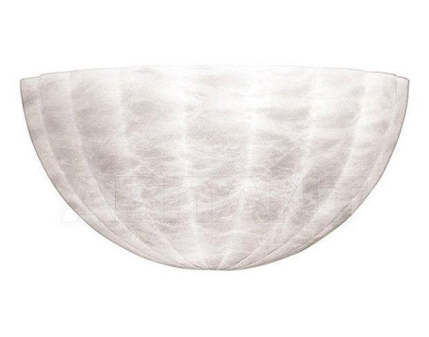 Купить Светильник настенный Leds-C4 Alabaster 05-0442-14-55