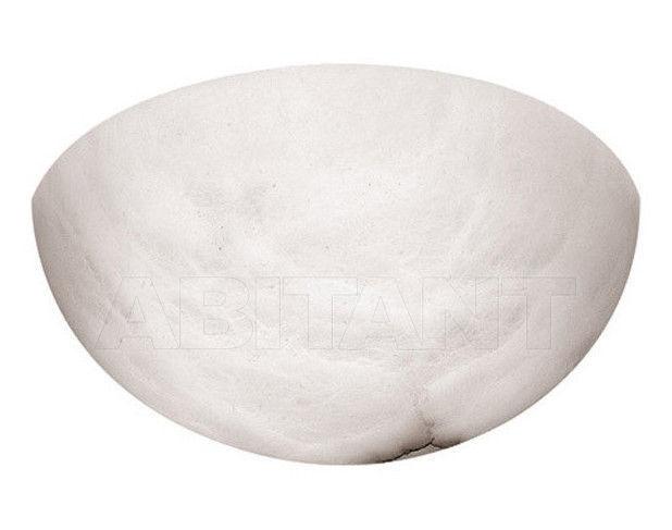Купить Светильник настенный Leds-C4 Alabaster 05-3657-14-55