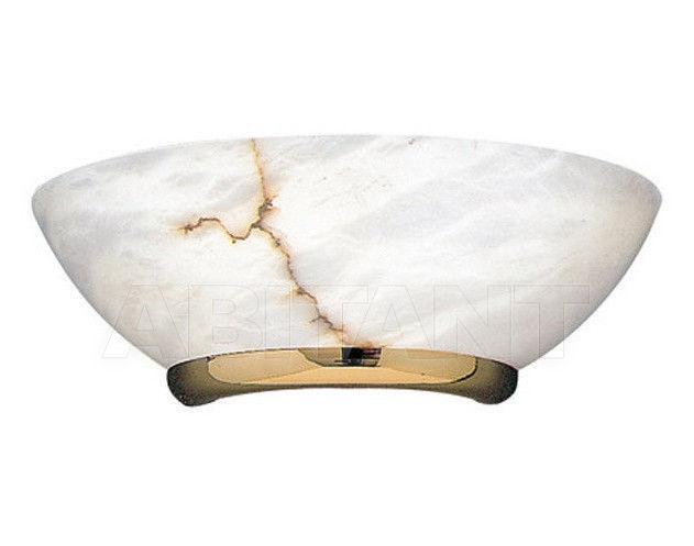 Купить Светильник настенный Leds-C4 Alabaster 05-3727-01-55