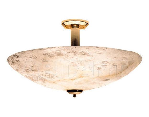 Купить Светильник Leds-C4 Alabaster 15-0416-01-55