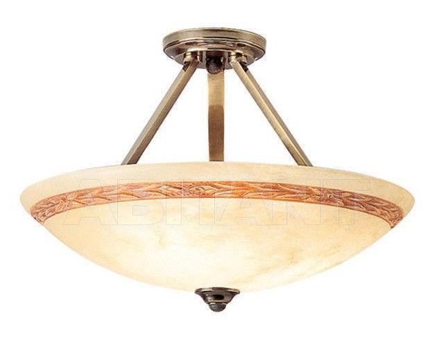 Купить Светильник Leds-C4 Alabaster 15-2247-B2-98