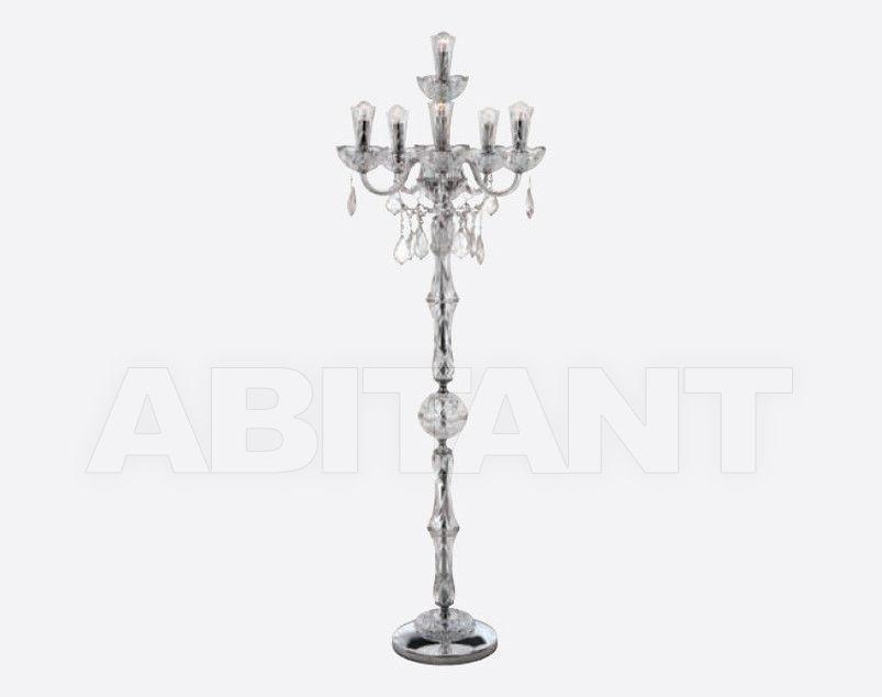 Купить Торшер Iris Cristal Classic 620553