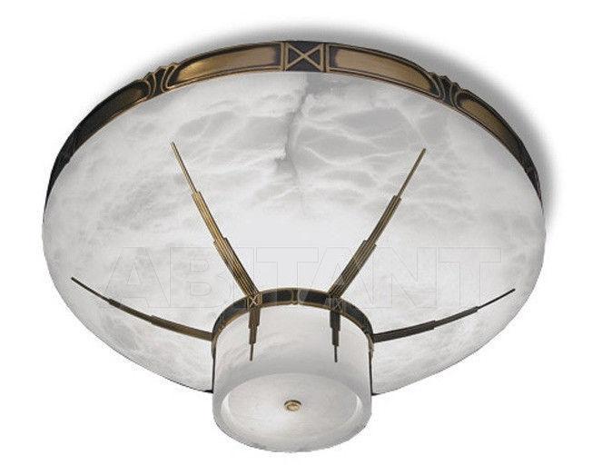 Купить Светильник Leds-C4 Alabaster 15-2724-G8-55
