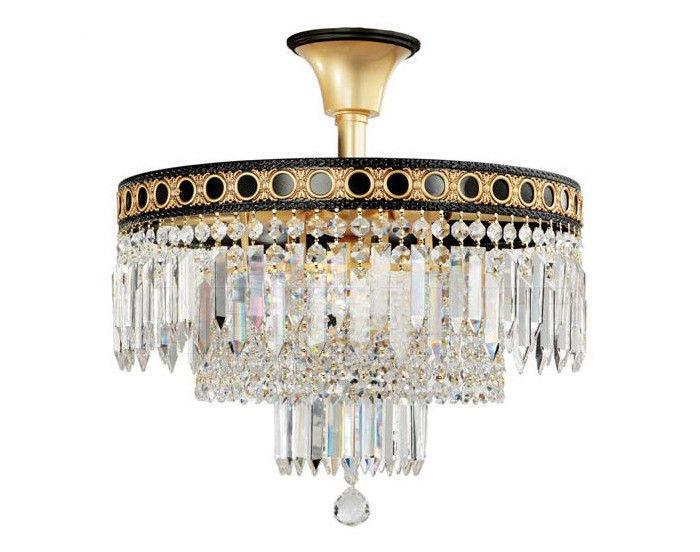 Купить Люстра Creaciones Cordon Lighting Jewellery 9832