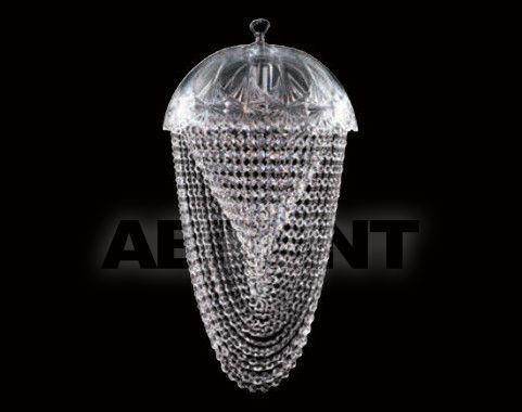 Купить Люстра DOVER Iris Cristal Classic 630225/30
