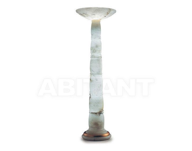 Купить Торшер Leds-C4 Alabaster 25-0290-G8-55