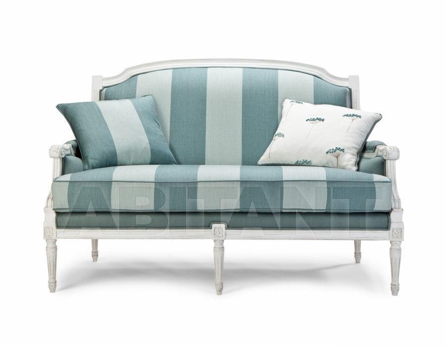 Купить Диван Exedra furniture srl Countrylife Collection Magnolia