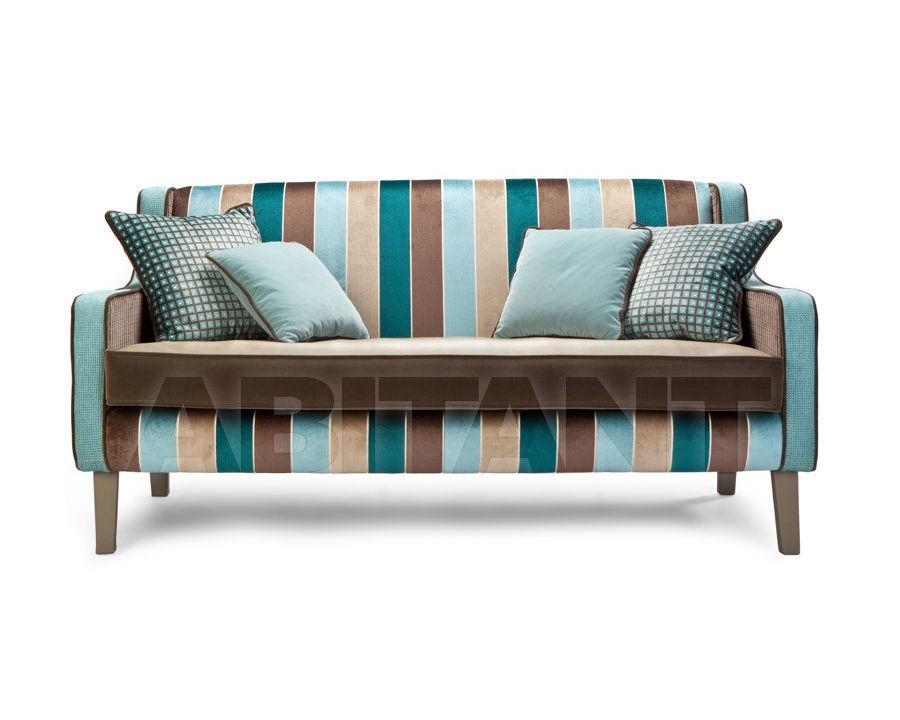 Купить Диван Exedra furniture srl Urban Collection Vintagetwo