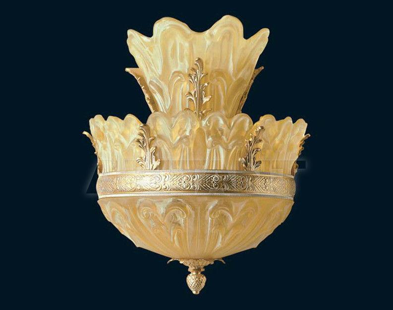 Купить Бра Creaciones Cordon Lighting Jewellery 8681/3