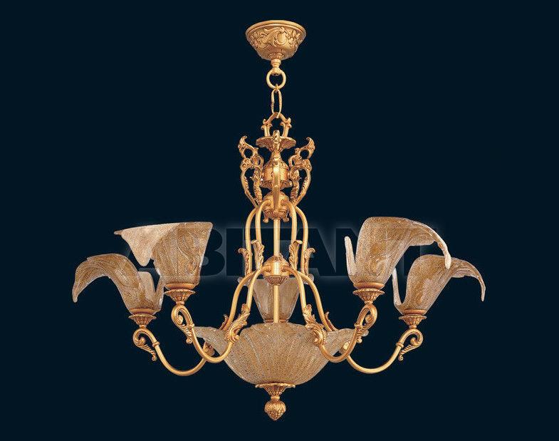 Купить Люстра Creaciones Cordon Lighting Jewellery 9675/5+3