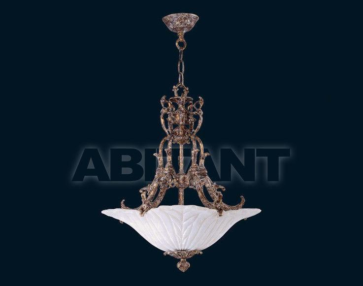 Купить Люстра Creaciones Cordon Lighting Jewellery 9677/5
