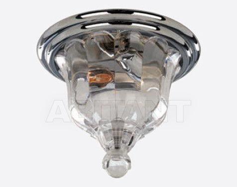 Купить Светильник Iris Cristal Classic 620302-50