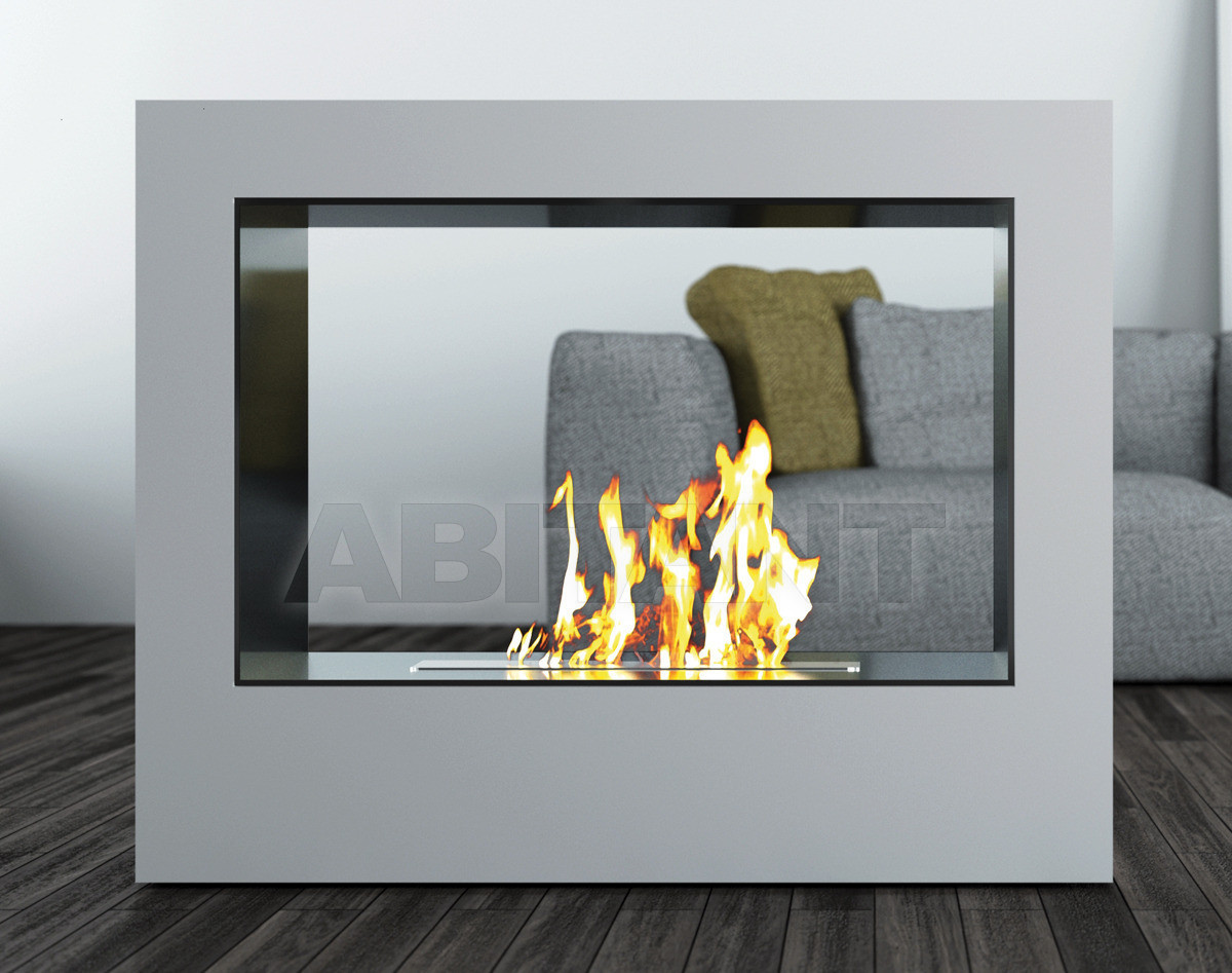 Купить Биокамин CAMUNO Moma design Fire Dimension CAMUNO