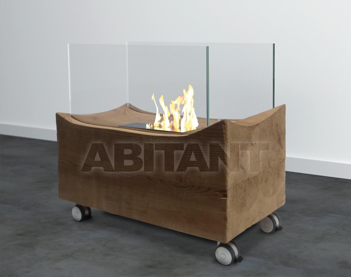 Купить Биокамин GEPPO Moma design Fire Dimension GEPPO