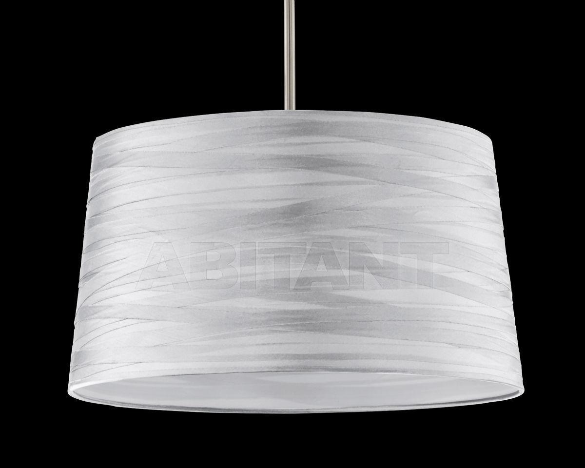 Moderne Lampen 94 : Светильник светло серый eglo leuchten gmbh каталог