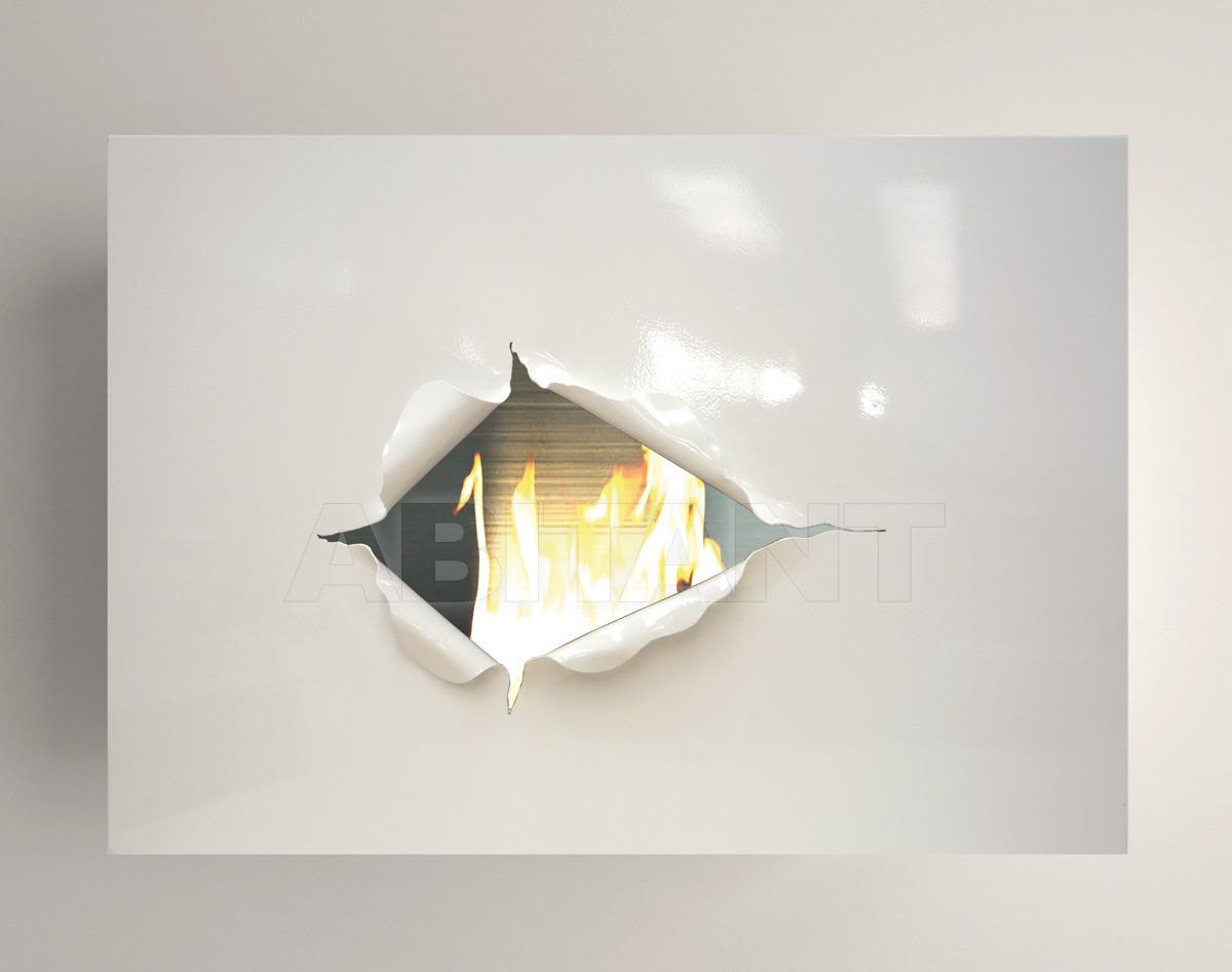 Купить Биокамин VULCANO Moma design Fire Dimension VULCANO