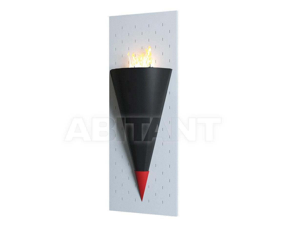Купить Биокамин KONO Moma design Fire Dimension KONO