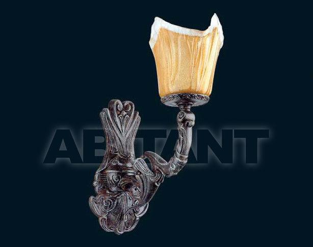 Купить Светильник настенный Creaciones Cordon Lighting Jewellery 8666/1