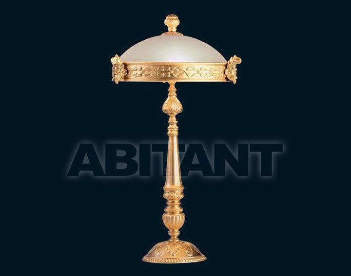 Купить Лампа настольная Creaciones Cordon Lighting Jewellery 7613